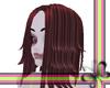 Elizabeth Hair 2