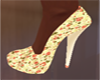 Summer Shoe v2