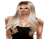 Jean Blond