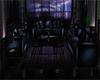 RH Gardenia couch