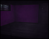 \/ Purple Rain