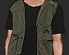 🍜 add vest