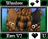 Winslow Ears V2