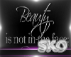 *SK* Beauty Frame