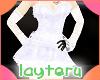 !cute white lolita