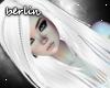 [B] White Blonde, L26