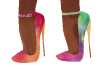 Mila Heels 2