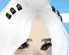 blackhairclipsss
