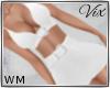 WV: Cara White ~WM