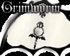 [GW] Deadcorum-Belly