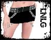 L:Skirt-Punk V3