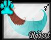 !R; Coai Tail
