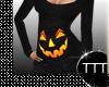 Halloween Maternity 2