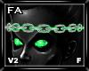 (FA)ChainBandOLFV2 Rave2