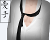 Aoi | Necktie addon