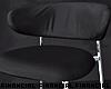 Modern Studio Chair