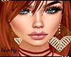 N-Lida HD Lashes/Brows/E