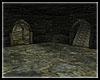 Dungeon Addon