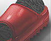 """""""S Red Slides"""