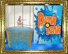 ~D~ Dunk Tank Game