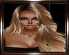 Blonde Shakira 8