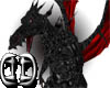 .D. Black Dragon Animate