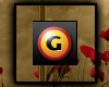 GAMER Badge