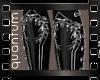 [Q]Alessio boots black