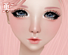 Y' Cute Skin 02