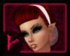 Rockabilly - Cherry WhtB