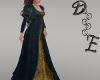 Euri Gown