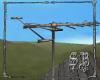 SB Roof Antenna