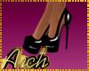 A-Ross-Heels