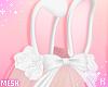 K|Derive*BunnyEars