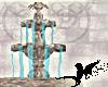 N- Lyric Fountain