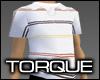 Torque Manly Polo 7