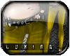 [*L] Denim | yellow