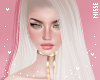 n| Maisie Ivory