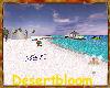 DB Sandy Beach