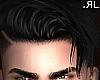 L►TWBL Hairs