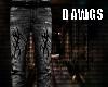 IG: Dawgs.vu
