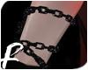 ` Chains Wrist L