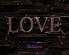 love light 2