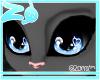 Laramie   Eyes