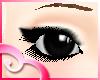 *C* Doll Eye Black