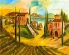 Picture Toscana