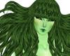 [MTOP]Nimph Green