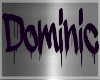 ~CC~Dominic's Property