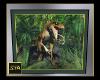 Art Raptor 1