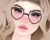 qt glasses